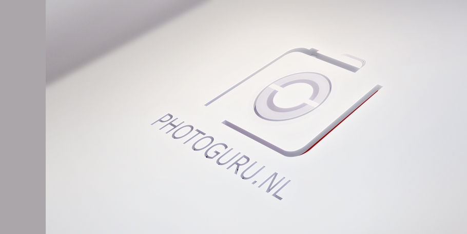 photogurunl logo