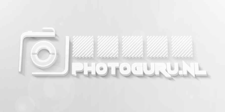 Photoguru Logo